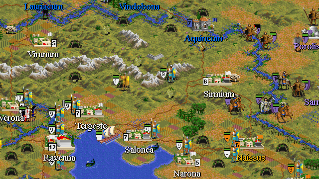 Fallrome Screen2.png