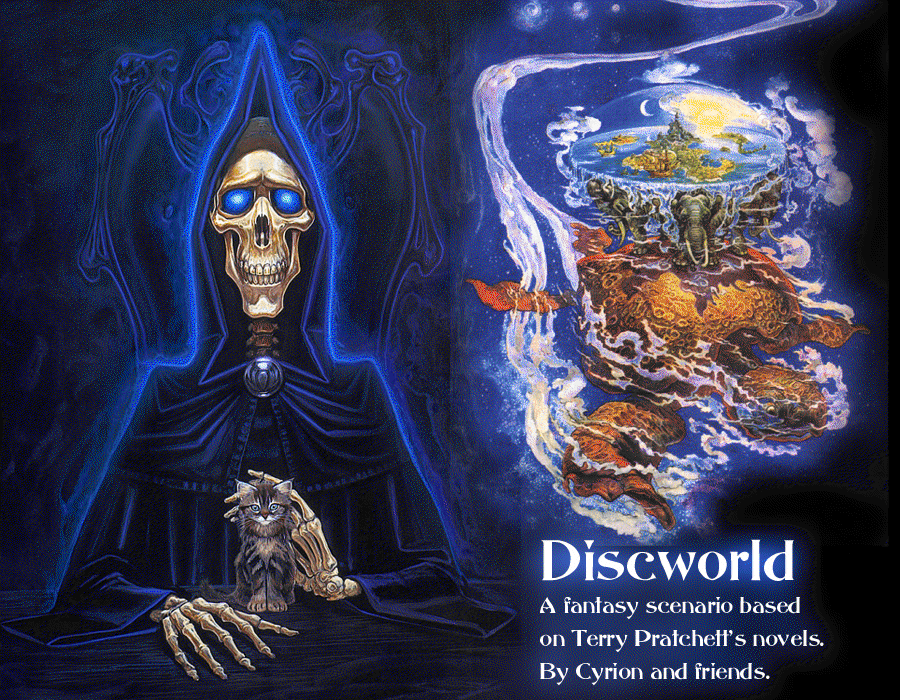 Discworld Title.png