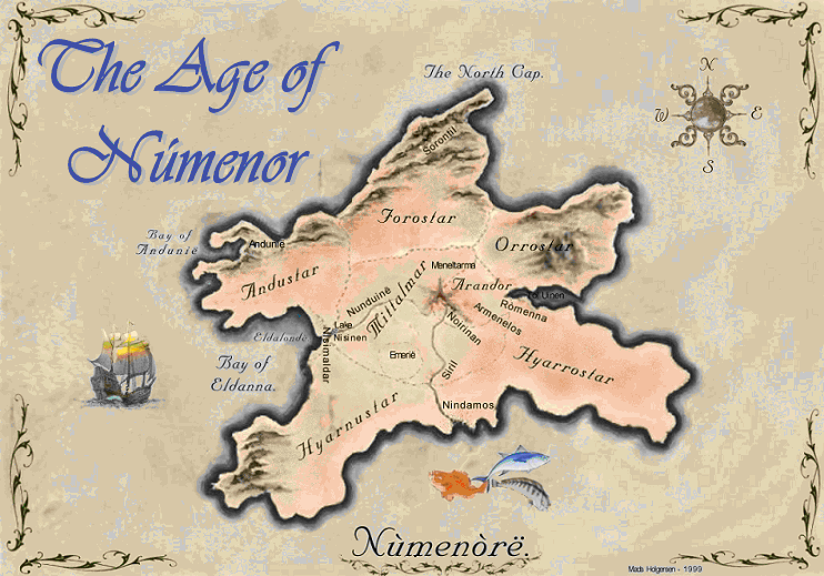 Numenor02 Title.png