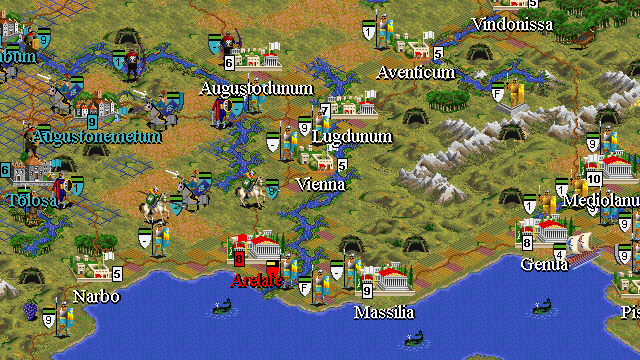 Fallrome Screen1.png