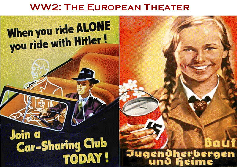 Ww2euro22 Title.png