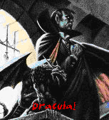 DraculaShelly Title.png