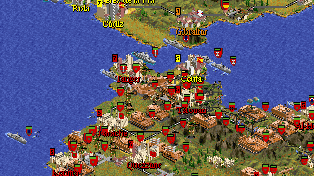 Marruecos20 Screen1.png