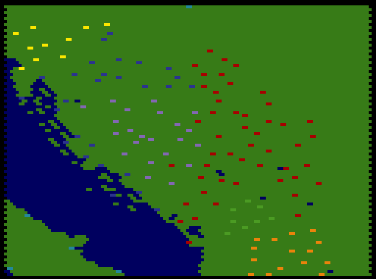 Yugoslav map shot.png