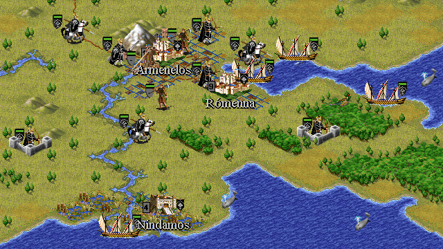 Numenor02 Screen1.png